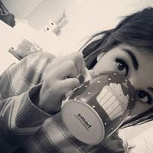 Amber-Rose MacKenzie's avatar