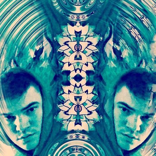 Kyle Legit's avatar