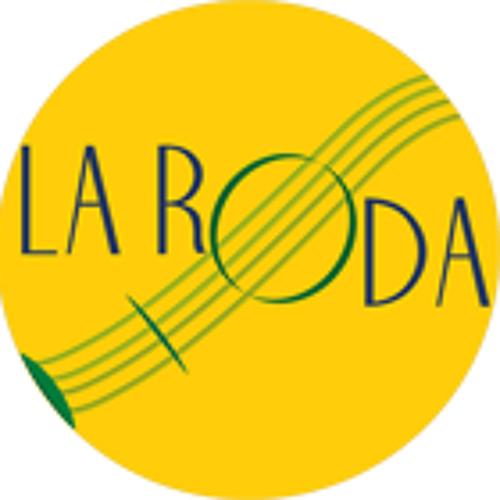 Compagnie La Roda's avatar