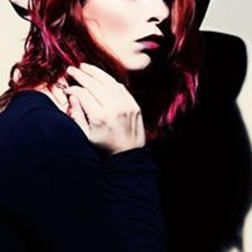 Erin Rozeboom's avatar
