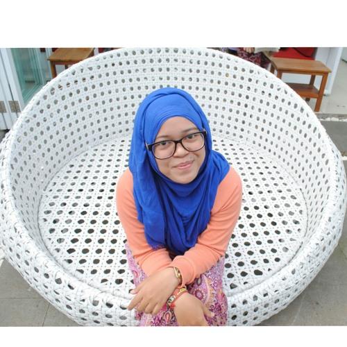 Dwi Nurul Septhiany's avatar