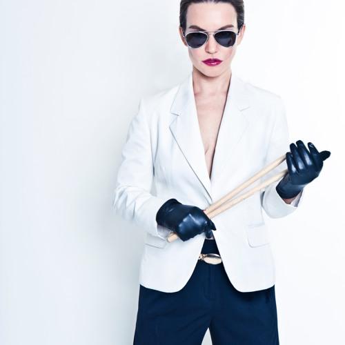 Charlotte Kavanagh's avatar