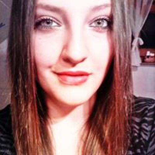 Szombathy Boglárka's avatar