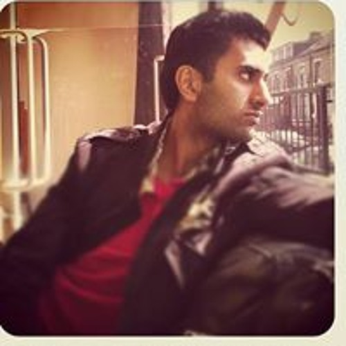 Awais Subhani Mumtaz's avatar