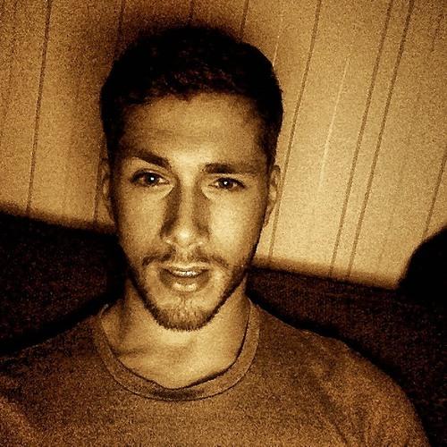 John Kühne's avatar