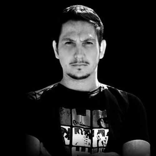 Stefano Lanfranchi's avatar