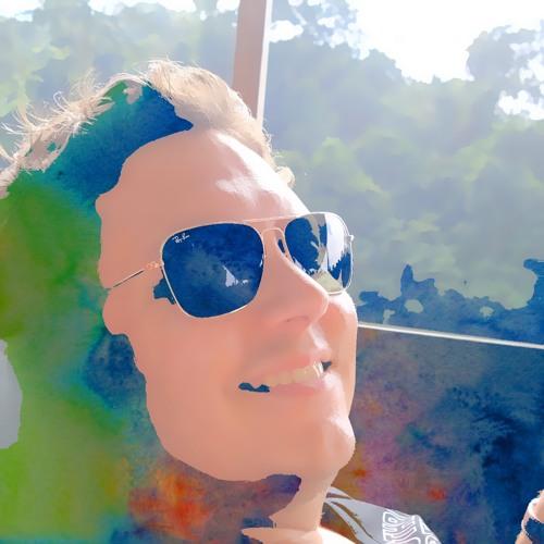 erazorr's avatar