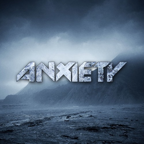 [TDA] ANXIETY's avatar