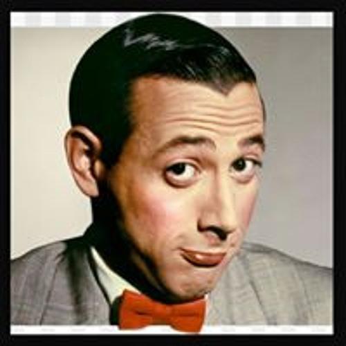 Pee Wee's avatar