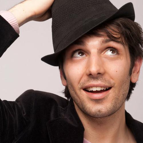 Damien Dos Santos's avatar