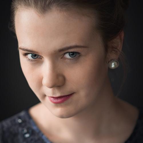 Charlotte Illinger's avatar