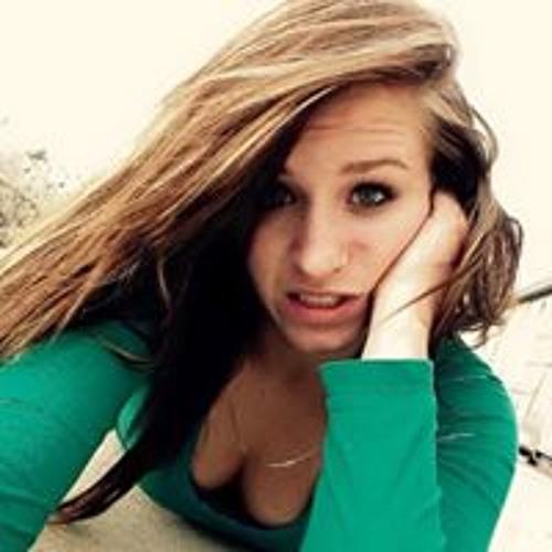 Kayla Seeland's avatar