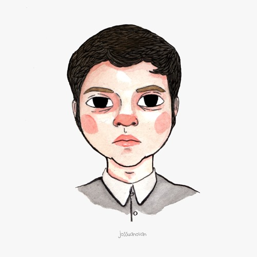 jossuanovan's avatar