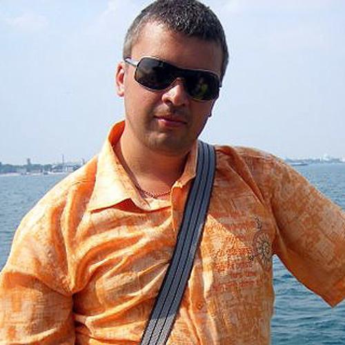 Konstantin Kolesnikov's avatar