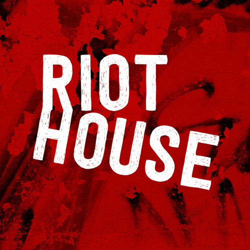 RIOTHOUSE's avatar