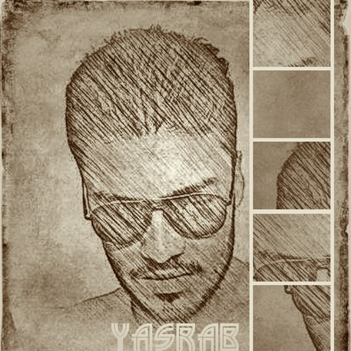 Yasrab's avatar