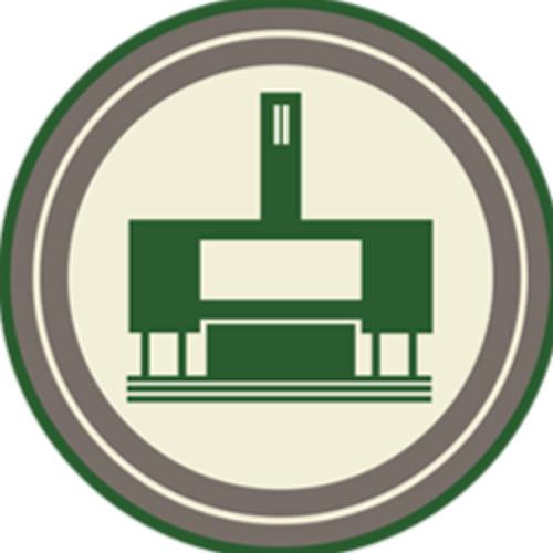 Parliament Watch's avatar