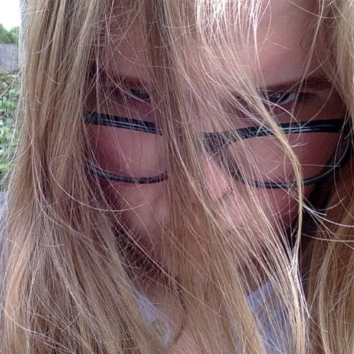 Pien Hebly's avatar