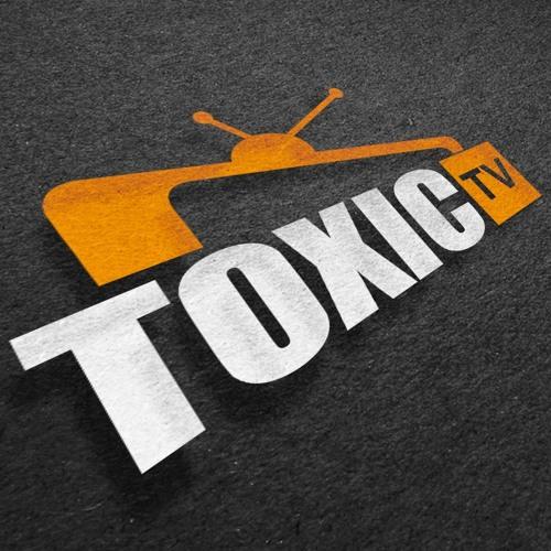TOXIC's avatar