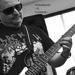 Alvarez Hugo Hfaamusic