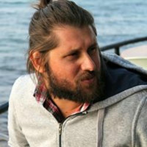 Çağatay Yalçın's avatar