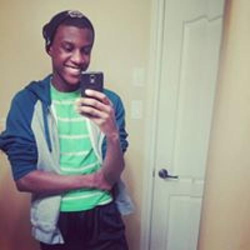 Samuel Davidson's avatar
