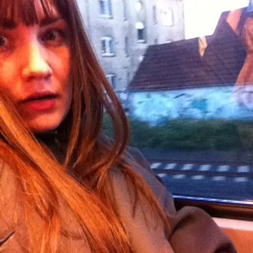 Juli Holz's avatar