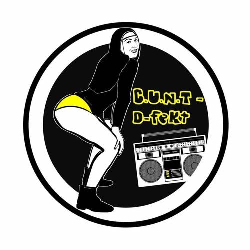 D-feKt's avatar