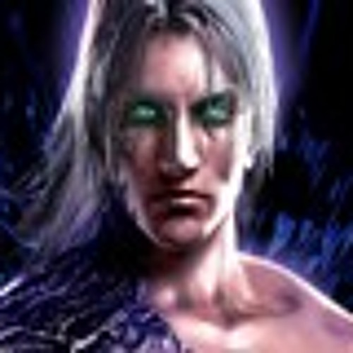 The BarloGT's avatar