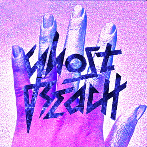 Ghost Beach's avatar