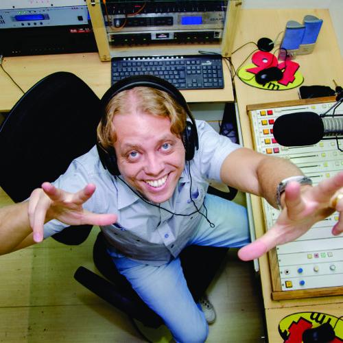 Daniel Fernandes 35's avatar