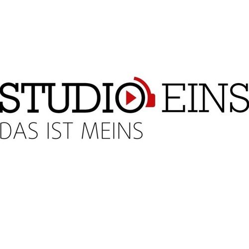 Studio Eins's avatar