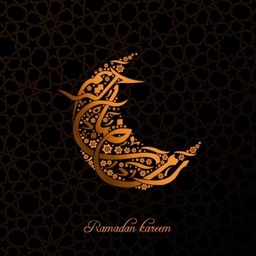 Taha Elsamman's avatar