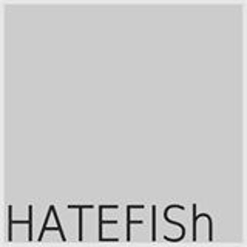 HATEFISh's avatar