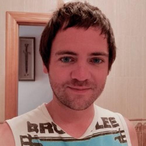 Chris Drugan's avatar