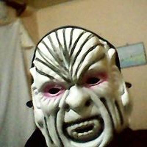 Camilo Inostroza's avatar