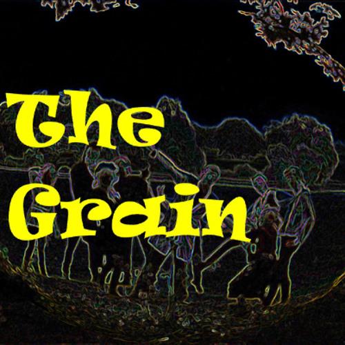 The Grain's avatar