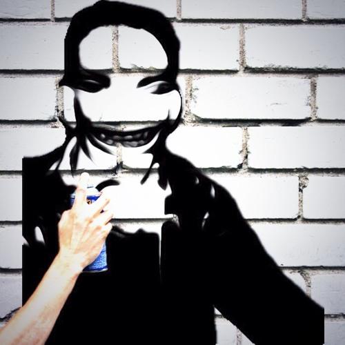 DJ De-Mox's avatar