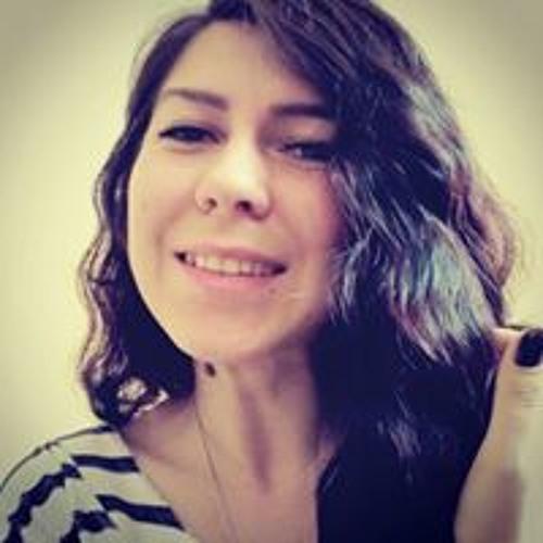 Tuğba Özkılıç's avatar