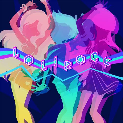 TeamLolirock's avatar