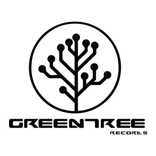 Foose GreenTree Records's avatar