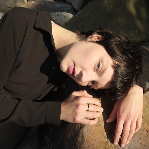 JonnaKristina's avatar