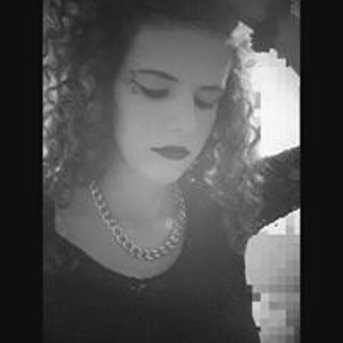 Lenie Schweikert's avatar