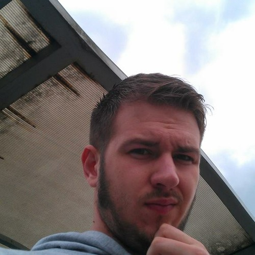 Dj Teras's avatar