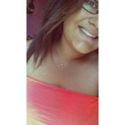 Amelle Masson's avatar