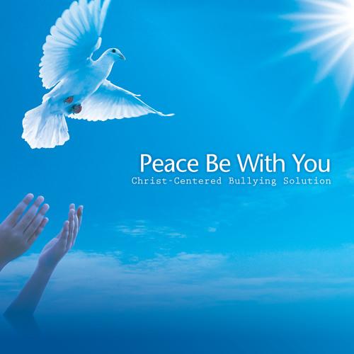 PeaceBeWithYouWorld's avatar