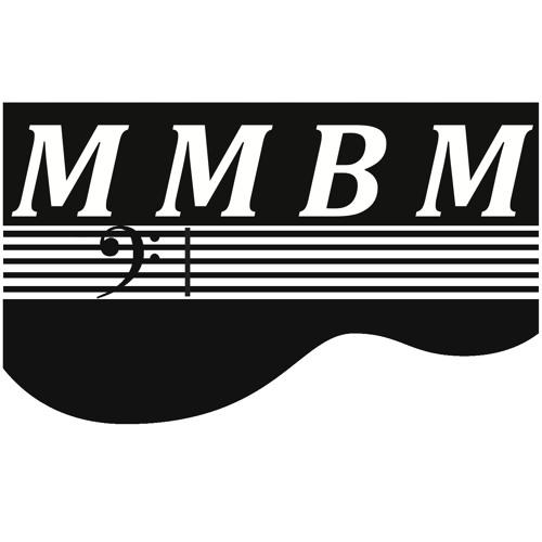 MMBM's avatar