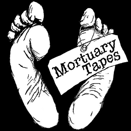 Mortuary Tapes's avatar