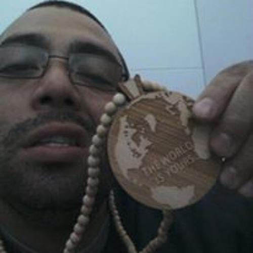 NachofatParra's avatar