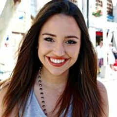 Star Isabel Farrugia